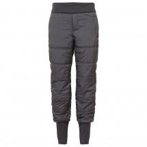 66 North - Langjokull Primaloft Pants - Pantalon synthétique