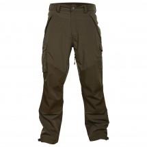Bergans - Budor Pant - Pantalon hardshell