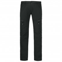 Schöffel - Stretch Pants Florenz - Pantalon coupe-vent