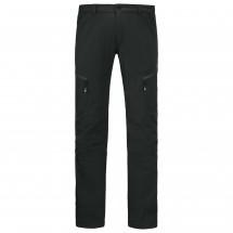 Schöffel - Stretch Pants Florenz - Pantalon coupe-vent