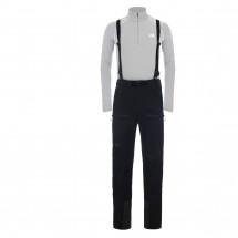 The North Face - Dihedral Shell Pant - Pantalon hardshell
