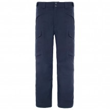 The North Face - Gatekeeper Pant - Pantalon de ski