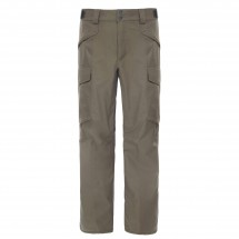 The North Face - Gatekeeper Pant - Pantalon de ski