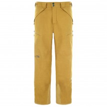 The North Face - NFZ Pant - Skihose