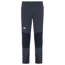 The North Face - Orion Pant - Touring pants