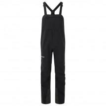 Berghaus - Ext 8000 Pro Bib Shell Pant - Pantalon de randonn