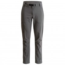 Black Diamond - Alpine Pants - Walking trousers