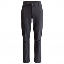 Black Diamond - Alpine Pants - Trekkinghose