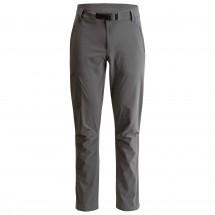 Black Diamond - Alpine Pants - Turbukse