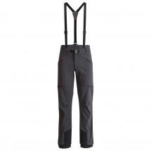 Black Diamond - Dawn Patrol Pants - Pantalon de randonnée