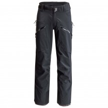 Black Diamond - Sharp End Pants - Hardshellhousut