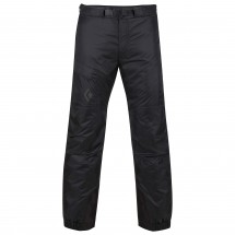 Black Diamond - Stance Belay Pants - Kunstfaserhose