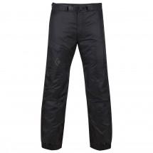 Black Diamond - Stance Belay Pants - Pantalon synthétique