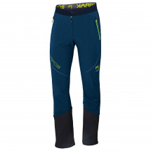 Karpos - Alagna Plus Pant - Mountaineering trousers