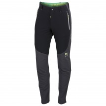 Karpos - Dolomia Pant - Winter pants