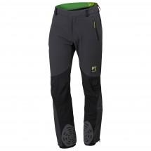 Karpos - Express 300 Pant - Pantalon de randonnée