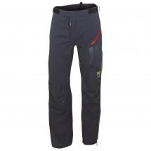 Karpos - Storm Pant - Hardshell pants