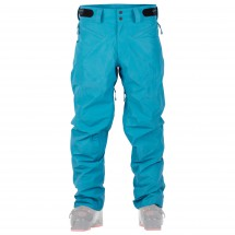 Sweet Protection - Dissident Pants - Pantalon de ski