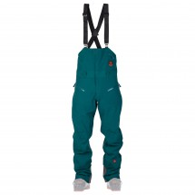 Sweet Protection - Monkeywrench Pants - Hiihto- ja laskettel