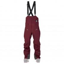 Sweet Protection - Monkeywrench Pants - Ski pant
