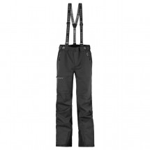 Scott - Explorair 3L Pants - Skibroek