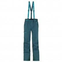 Scott - Explorair 3L Pants - Ski pant