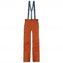 Scott - Explorair 3L Pants - Skibroek