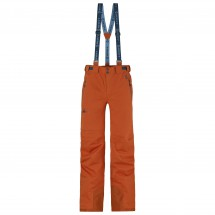 Scott - Explorair 3L Pants - Skihose