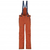 Scott - Explorair Pro GTX 3L Pants - Skibroek
