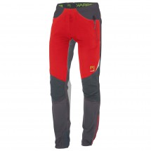 Karpos - Wall Pant - Mountaineering trousers