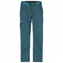Scott - Terrain Dryo Pants - Hiihto- ja lasketteluhousut