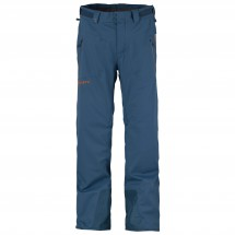Scott - Ultimate Dryo Pants - Ski pant