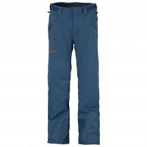 Scott - Ultimate Dryo Pants - Skihose