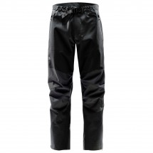 The North Face - Summit L5 Shell Pants - Hardshellhousut