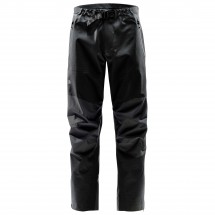 The North Face - Summit L5 Shell Pants - Hardshellbroek