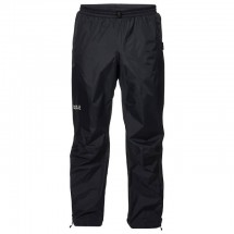 Jack Wolfskin - Cloudburst Pants - Waterproof trousers