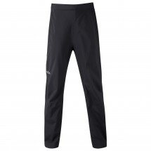 Rab - Firewall Pants - Regenhose