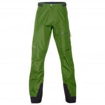 Norrøna - Falketind Gore-Tex Pants - Hardshell pants