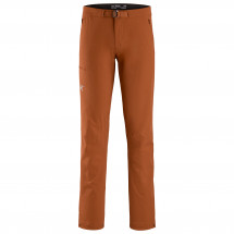 Arc'teryx - Gamma LT Pant - Pantalones de travesía