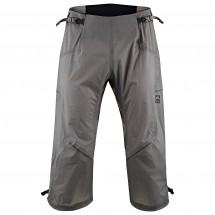 Klättermusen - Fjorgyn Knickers - Waterproof trousers