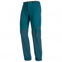 Mammut - Courmayeur SO Pants - Retkeilyhousut