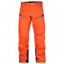 Fjällräven - Bergtagen Eco-Shell Trousers - Regenhose