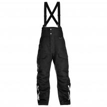 Fjällräven - Polar Bib Trousers - Waterproof trousers