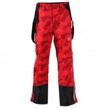 2117 of Sweden - Eco 3L Ski Pant Lit - Ski trousers