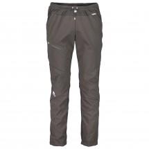 Maloja - BendernM. Nordic Pants - Mountaineering trousers