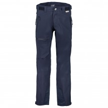 Maloja - LeedsM. - Mountaineering trousers