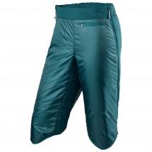 Houdini - Endure Shorts - Synthetic pants