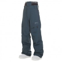 Picture - Naikoon Pant - Skibroek