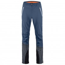 Ortovox - Tofana Pants - Mountaineering trousers