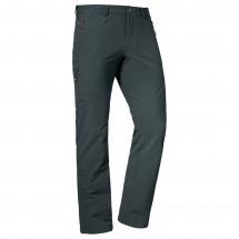 Schöffel - Pants Koper W - Winter trousers